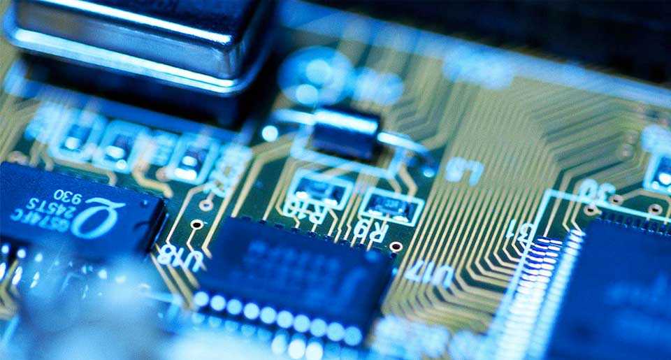 Wise Virginia On Site Computer Repair, Networking, Voice & Data Cabling Solutions