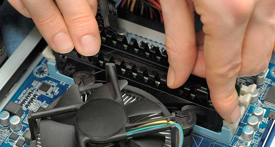 Culpeper Virginia Onsite PC Repair, Network, Voice & Data Cabling Providers