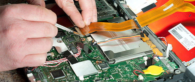 Covington Kentucky On Site Computer PC & Printer Repair, Networks, Telecom & Data Wiring Solutions