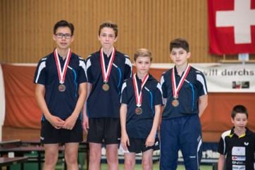 2016.05.28-29 finales suisse jeunesse U15DSC_5400