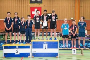 2016.05.28-29 finales suisse jeunesse U15DSC_5409
