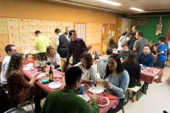 2017.12.16 fête escalade cttc-2