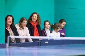 2018.02.24 match LNC2-La Chaux-de-Fonds-2