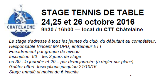 stage-octobre