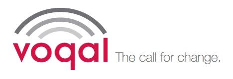 Voqal-Logo