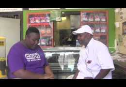 Black Owned: A Documentary About Small Business and Community
