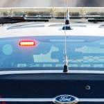 One dead following crash near Wardsville, Ont. Thursday evening 💥😭😭💥