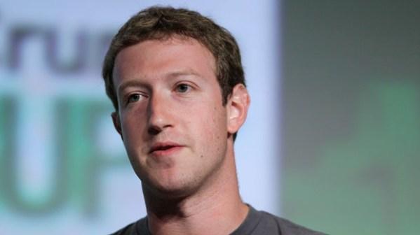 Facebook blames glitch after Minnesota shooting video ...