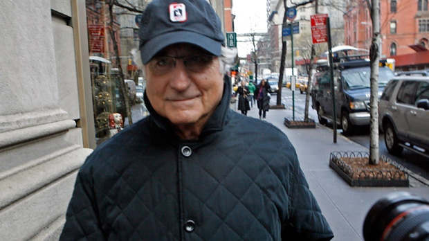 Ernst & Young found liable for over $10 million in Madoff ...
