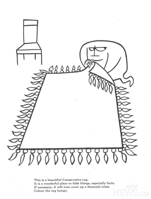 picture. carpet pattern coloring page coloring page. coloring adul ...