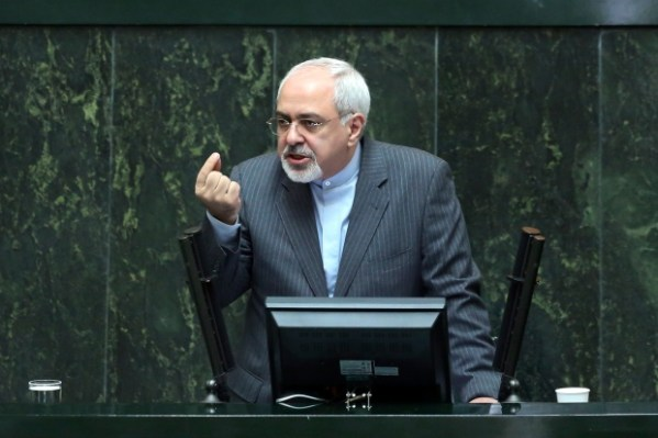 Iran hard-liners criticize Geneva nuclear deal, but most ...