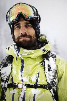 Jean-Philippe Auclair dies in avalanche