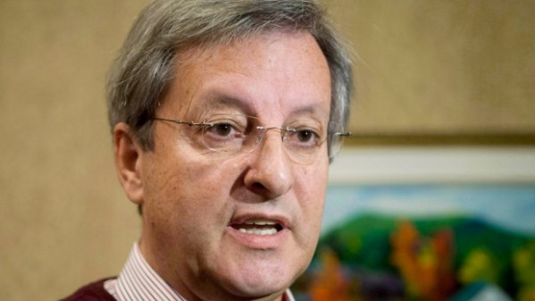 Quebec mayor says he's surprised by Supreme Court's prayer ...