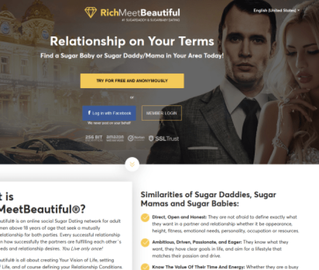Paris City Hall Condemns Sugar Daddy Mobile Advert