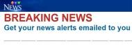 Breaking News column splitter 2
