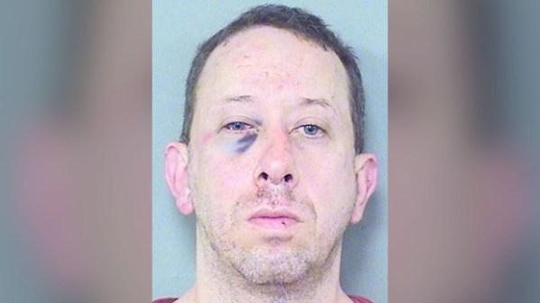 Ex-NFL player beats up man found masturbating outside ...