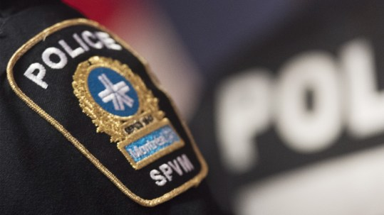 I don't care about your prayers': Montreal cop suspended 15 days for  insulting Muslim man | CTV News