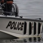 One person dead, one missing and two in hospital after two boats crash on Rosseau lake 💥😭😭💥
