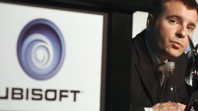 Ubisoft cuts ties with managing director of Canadian studios as ...