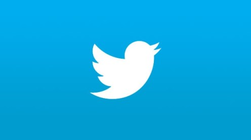 Twitter is going public, files plans for IPO