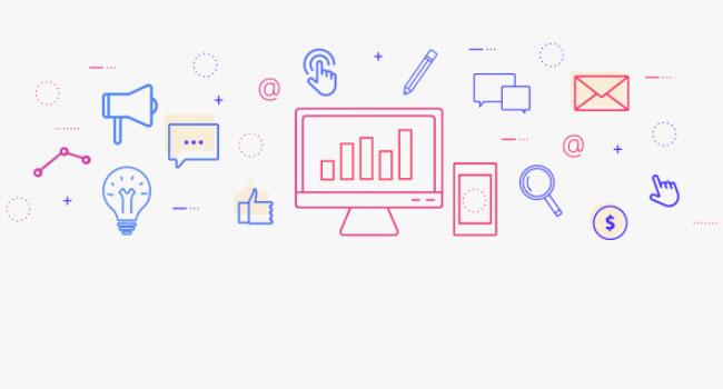 Marketing Digital como herramienta para profesionales