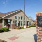 Waitlist extends as Champaign County housing authority faces resource shortage