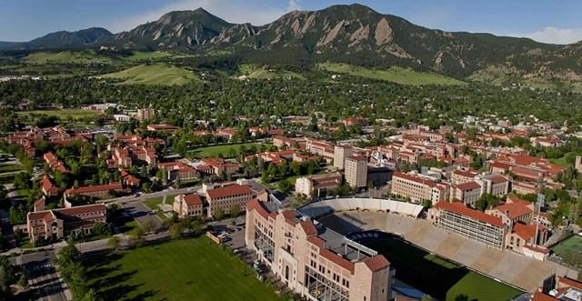 Image result for Colorado