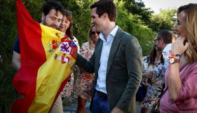 https://i1.wp.com/www.cuartopoder.es/wp-content/uploads/2018/07/casado-alsasua-bandera-750x430.jpg?resize=401%2C230&ssl=1