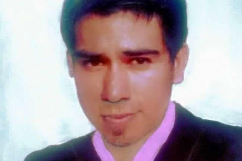 Un detenido por el homicidio de Lucas Alexis Correa