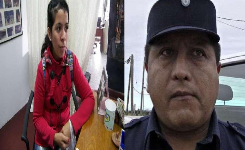 Los vínculos polinarcos detrás del caso Yanina Gay