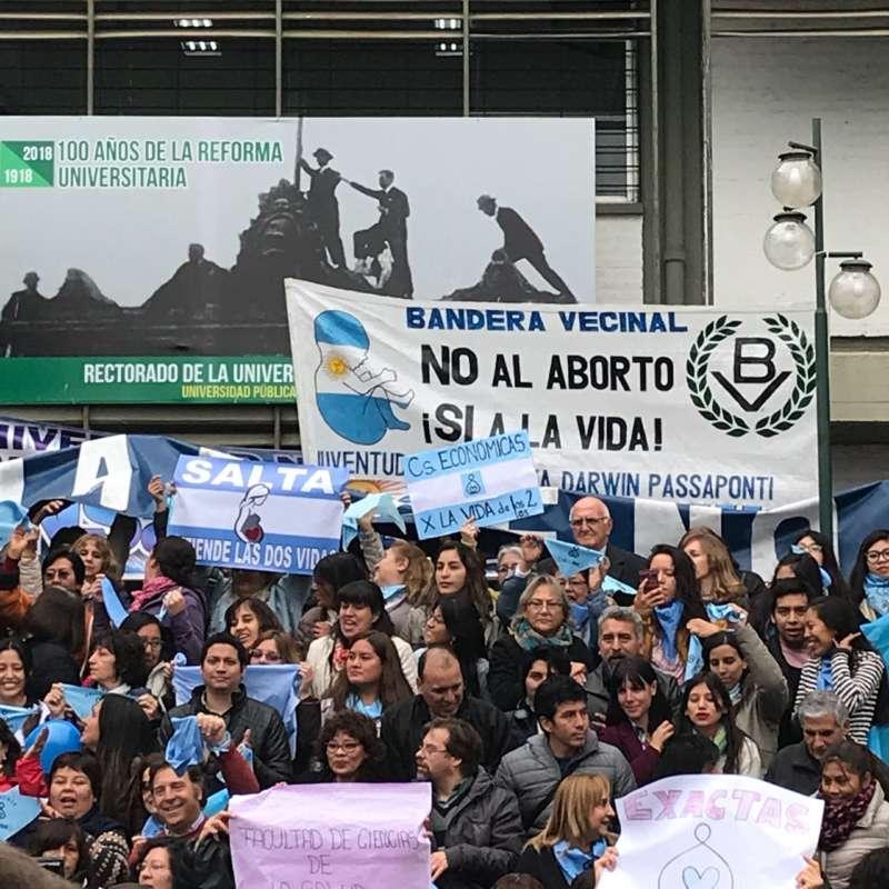 Amigues de Suriani y Castillo: Conozca Bandera Vecinal Salta