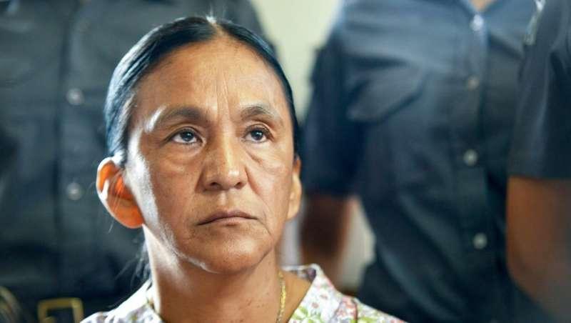 El peor final| La Corte rechazó revisar la condena de Milagro Sala