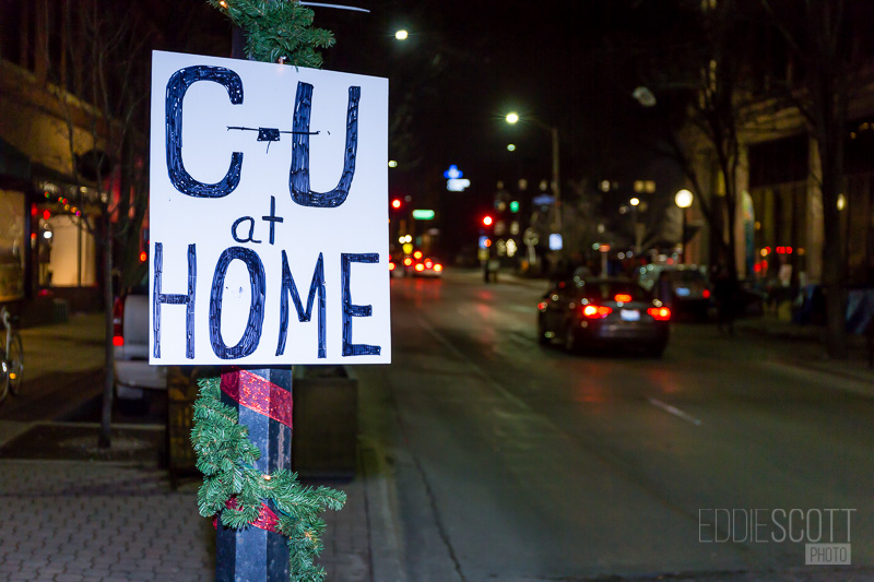 CU at Home-8
