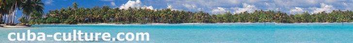 Cuba travel