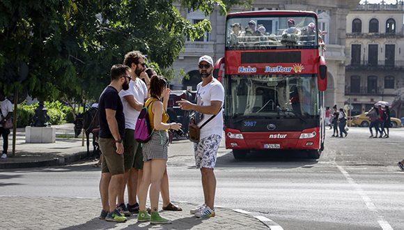 TripAdvisor: Viajeros eligen a Cuba entre los 25 destinos más populares del mundo