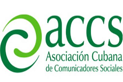 Asociación Cubana de Comunicadores Sociales