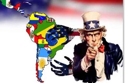 https://i1.wp.com/www.cuba.cu/imgs/news/images/b0c80e2286fc786c1d2858074a173349_L.jpg