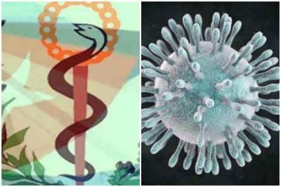Cuba sin casos de coronavirus pero refuerza vigilancia epidemiológica