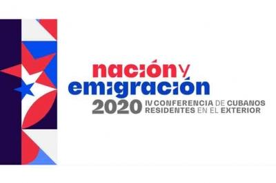 Cuba fortalecerá sus relaciones con nacionales en el exterior