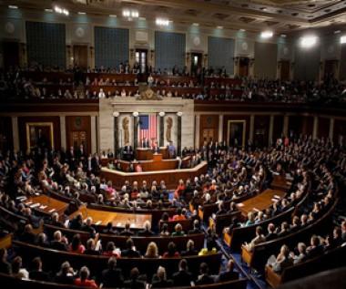https://i1.wp.com/www.cuba.cu/imgs/news/thumbs/congreso-EEUU-grande1_thumb.jpg