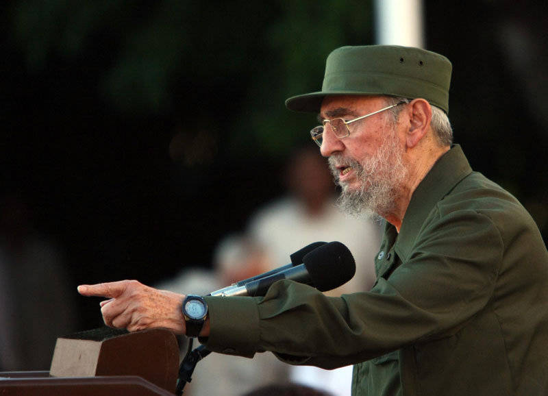 https://i1.wp.com/www.cubadebate.cu/wp-content/gallery/fidel-en-la-universidad/fidel-en-la-universidad-35.jpg