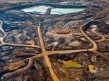 las-cicatrices-dejadas-por-la-mineria-de-las-arenas-bituminosas-de-la-provincia-canadiense-de-alberta