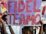 Primero de mayo 2014. Foto: Ismael Francisco/Cubadebate.
