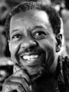Rev. Lucius Walker, IFCO/Pastors for Peace