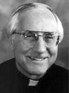 Obispo Thomas J. Gumbleton, de Detroit, MI