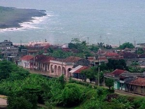 https://i1.wp.com/www.cubadebate.cu/wp-content/uploads/2010/01/baracoa_primera_villa-300x225.jpg