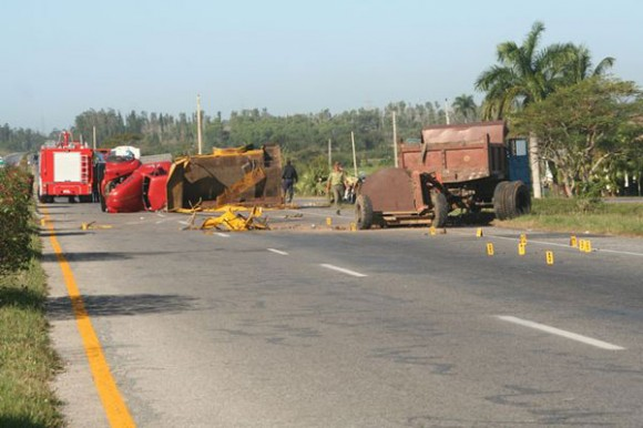 https://i1.wp.com/www.cubadebate.cu/wp-content/uploads/2010/03/accidente-en-consolacion-del-sur-580x386.jpg