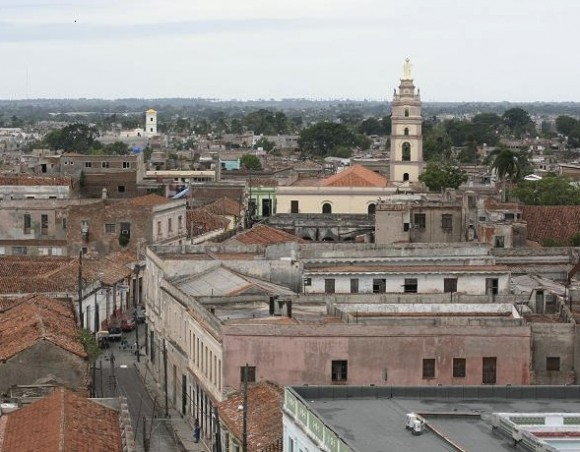 Camagüey ,Cuba