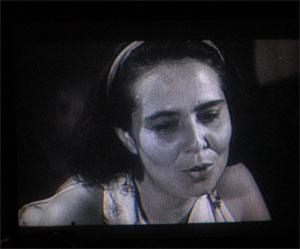 Homenaje a Vilma Espín en el aniversario 80 de su natalicio