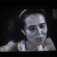 Recordarán hoy Vilma Espín en el Segundo Frente (+ Fotos)